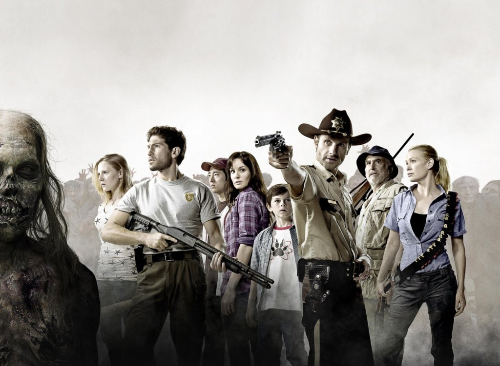 the-walking-dead-cast-komanda